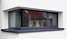 Fenster Rietberg fensterideen rietberg fertiegt moderne holzfenster holztüren sowie